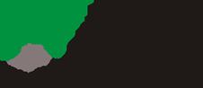 FUPEF - Fundação de Pesquisas Florestais do Paraná