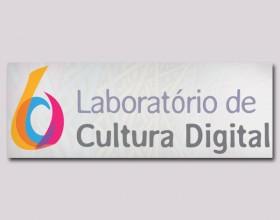Laboratório de Cultura Digital