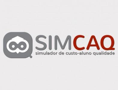 SIMCAQ