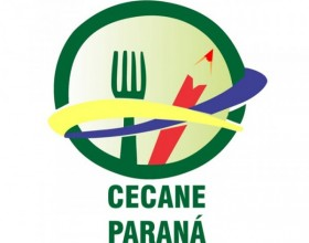 CECANE III-PR