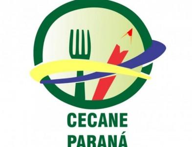 CECANE IV-PR