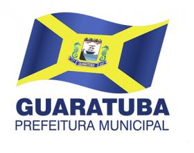 VETORIZAÇÃO-MAPEAMENTO PLANIMETRICO-GUARATUBA