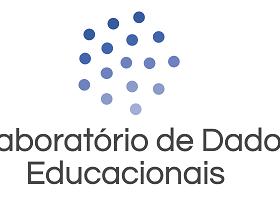 CURSO DE APERF. EM EDUCAÇÃO, POBREZA E DESIGUALDADE SOCIAL MODALIDADE A DISTANCIA