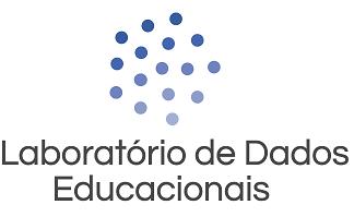 0022 – CURSO DE APERF. EM EDUCAÇÃO, POBREZA E DESIGUALDADE SOCIAL MODALIDADE A DISTANCIA